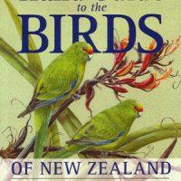 book-handguide-birdsnz