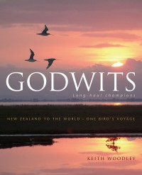book-godwits-long-haul