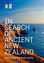 Ancient NZ