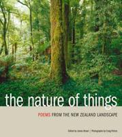 Nature of thingsa