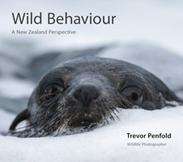 Wild behaviour
